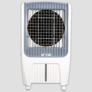ABS Coolers