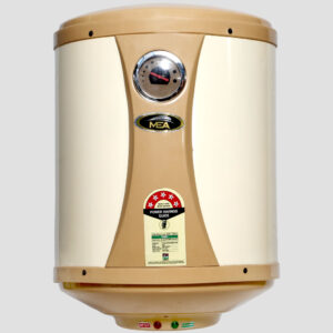 Geyser manufacturer in chandigarh