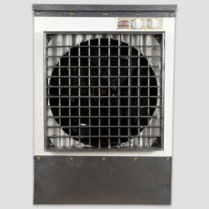Honeycomb Metal Coolers