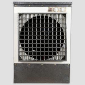 Honeycomb Metal Coolers