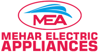 Mehar Electric Appliances