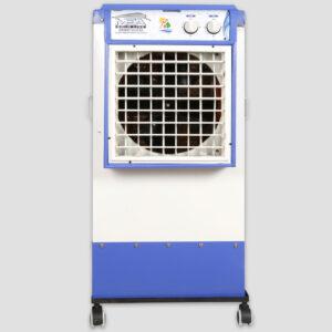 Cooler manufacturer