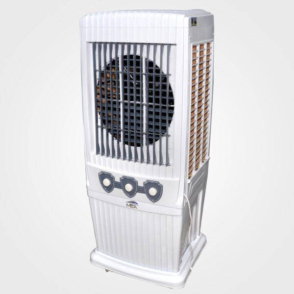 abs-honeycomb-tower-thunder-16-inch